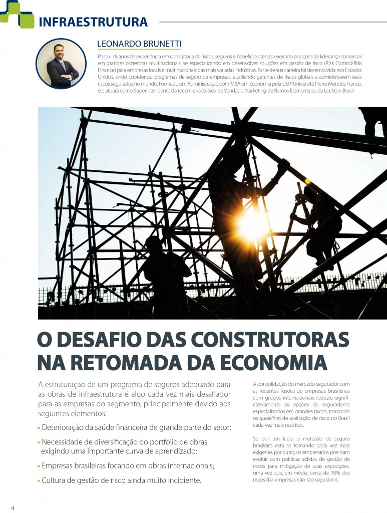 Revista Lockton News WEB